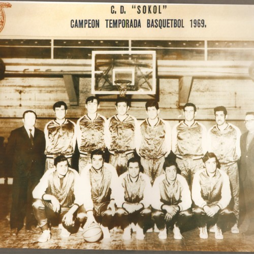 arhvic_sokol campeon basketball 1969.jpg